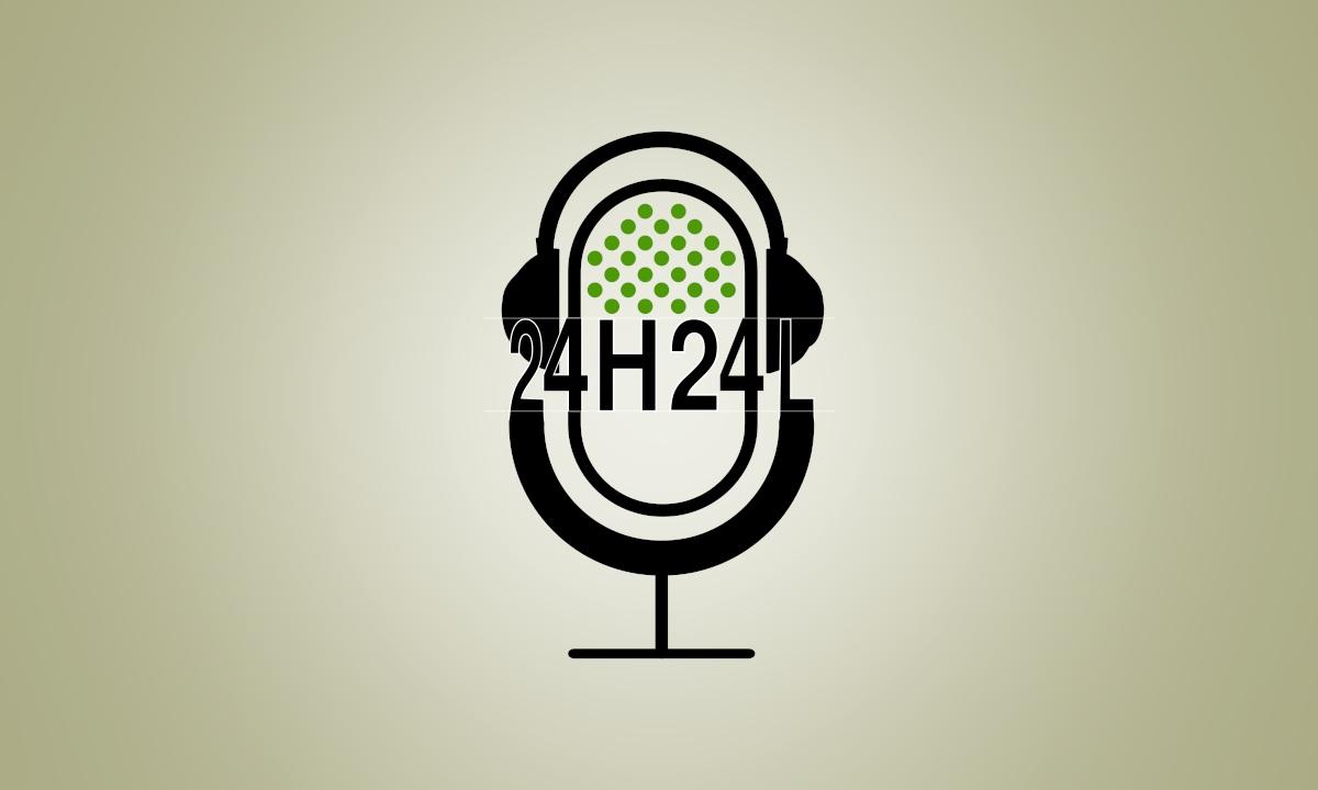 24H24L