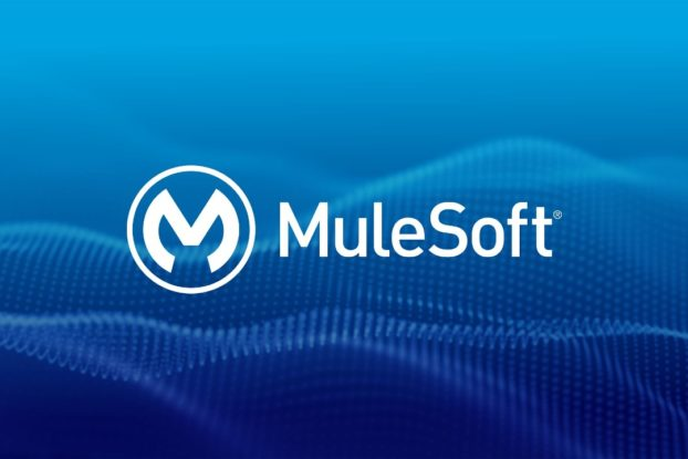 MuleSoft Digital Summit