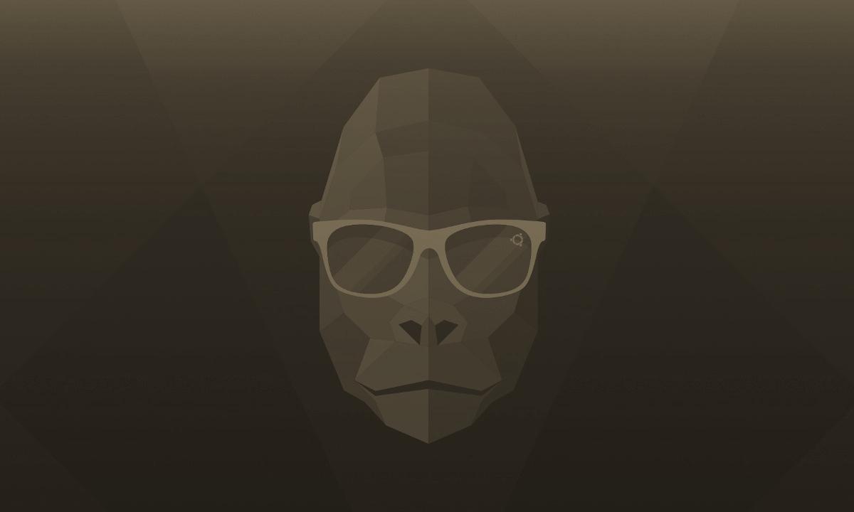 ubuntu2010-1.jpg