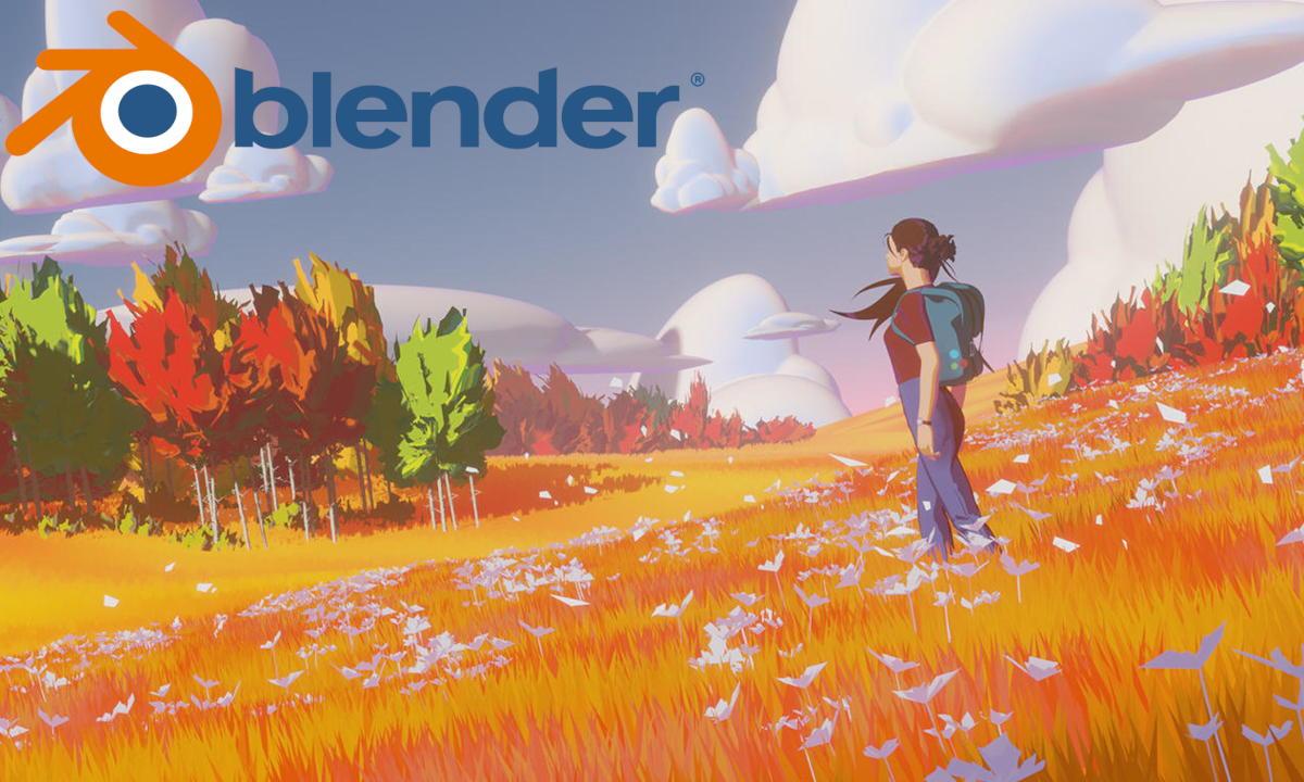 Blender-2.91.jpg