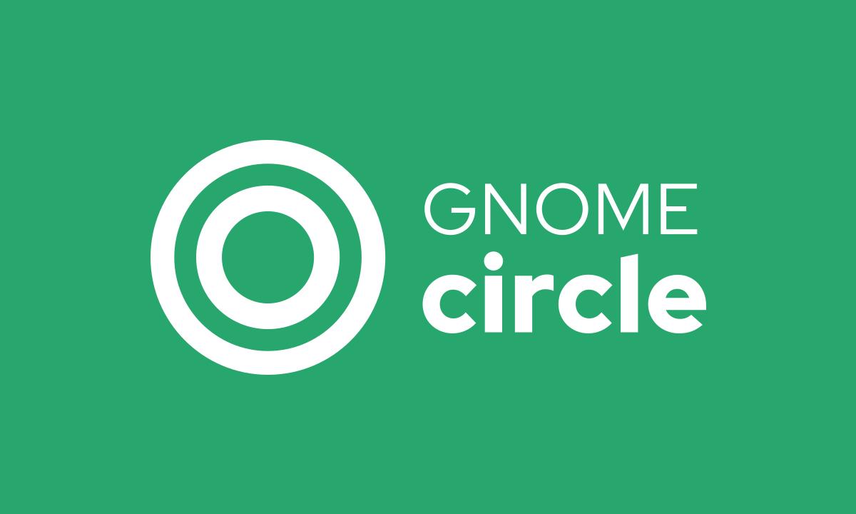 GNOME Circle
