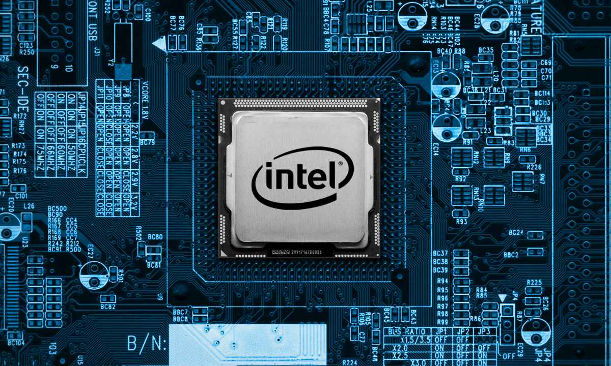 Intel-1.jpg