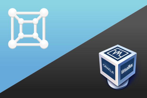 GNOME Boxes Vs VirtualBox