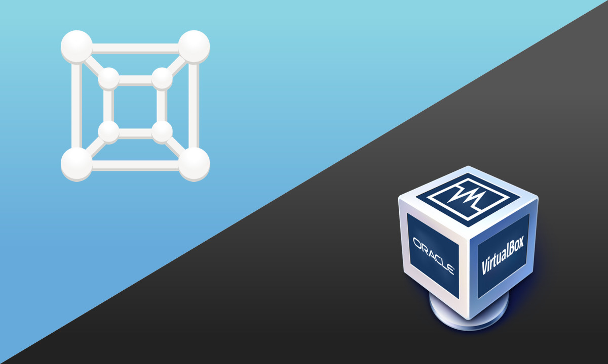 GNOME-Boxes-Vs-VirtualBox.jpg