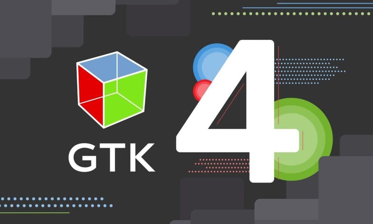 GTK4.jpg