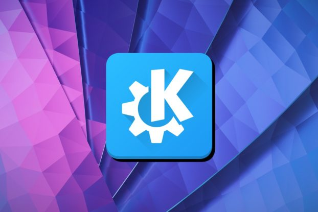 KDE Applications 20.12