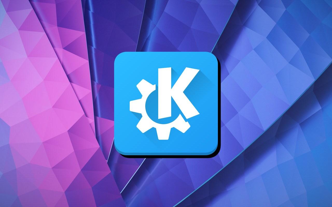 KDEApplications2012.jpg