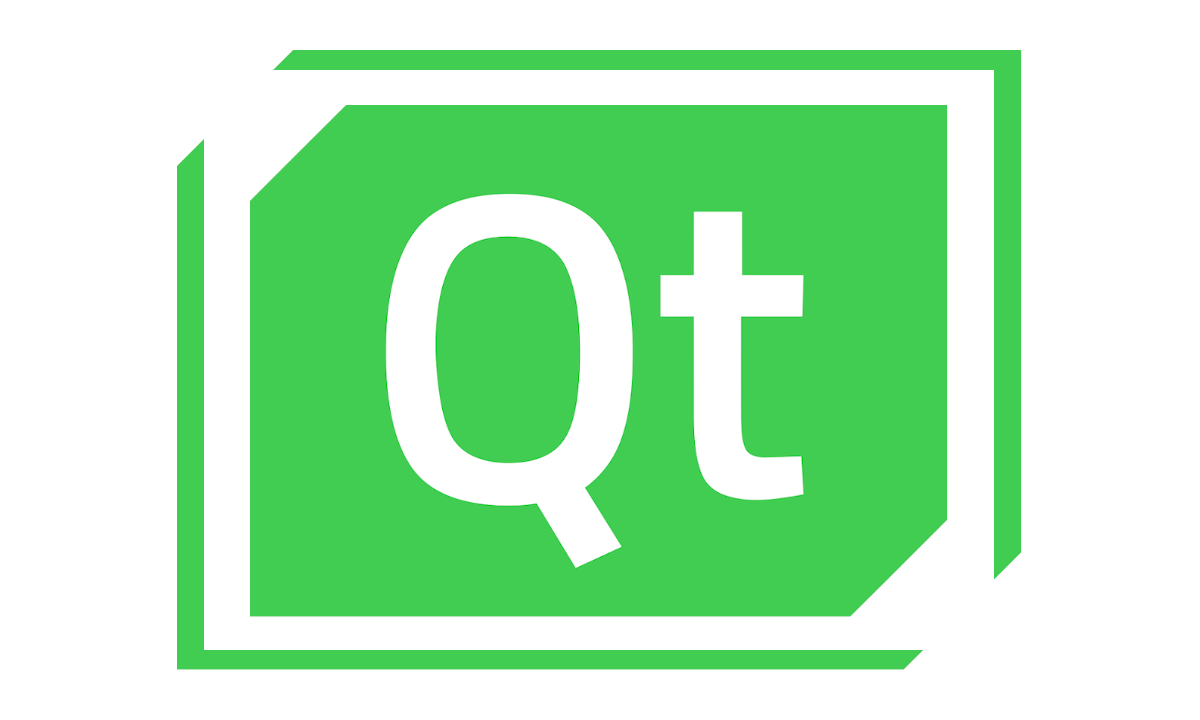 Qt.png