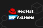Red Hat - SAP Hana