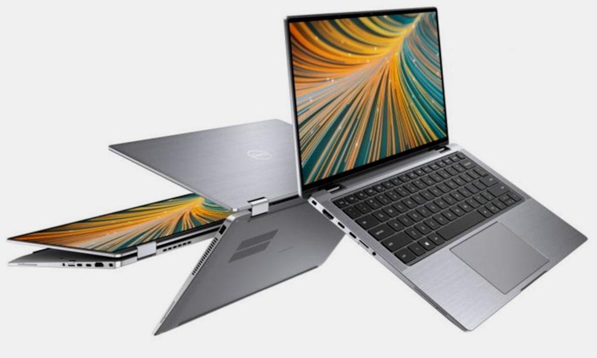 Dell presenta los portátiles Latitude 9420 con Ubuntu