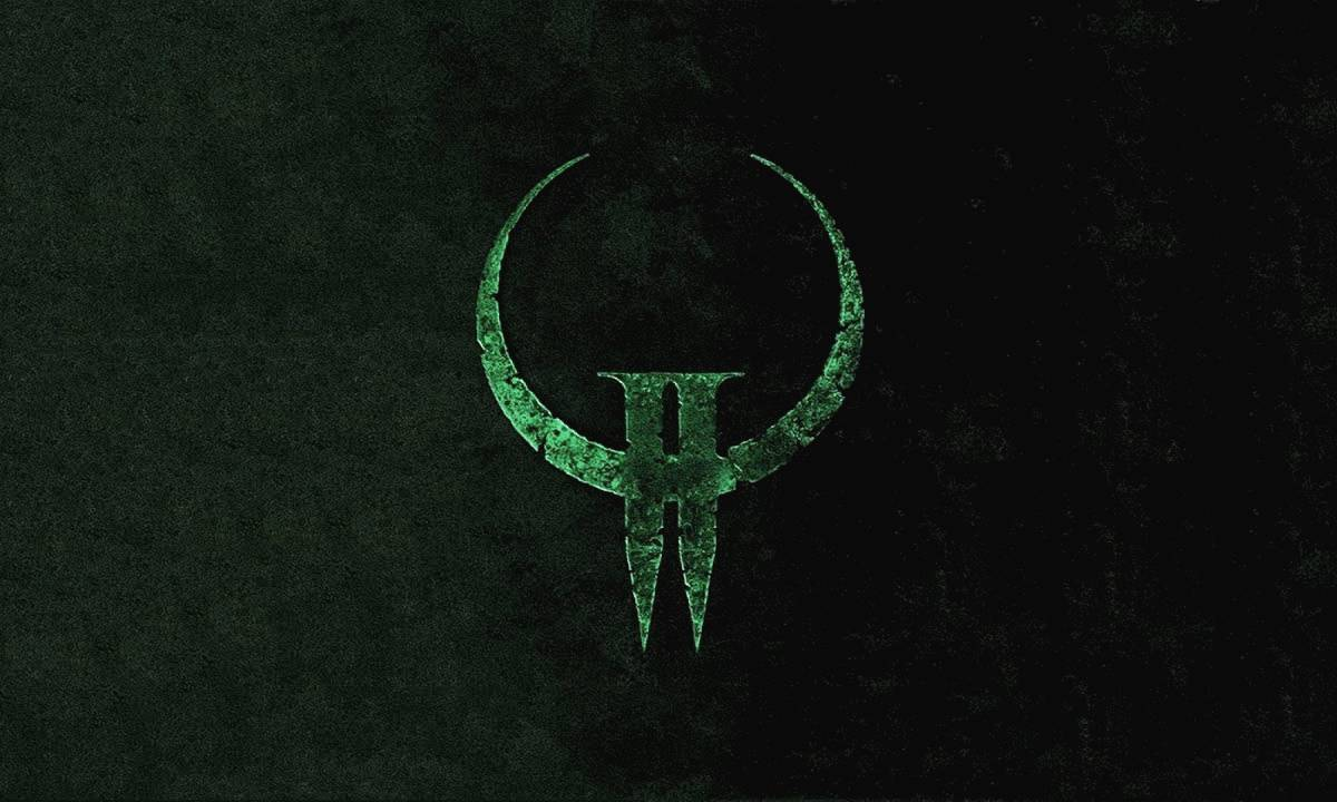 Quake-II.jpg