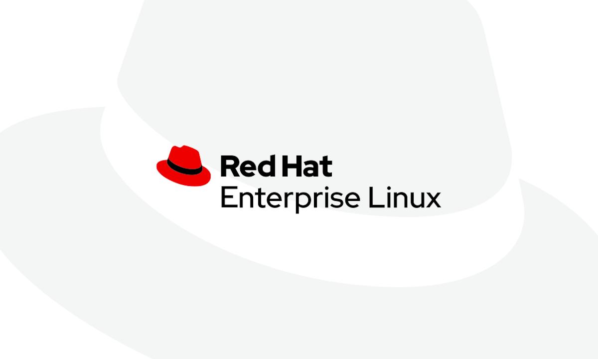 RedHatEnterpriseLinux.png