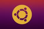 Ubuntu Wayland