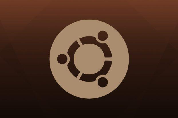 ubuntu 21