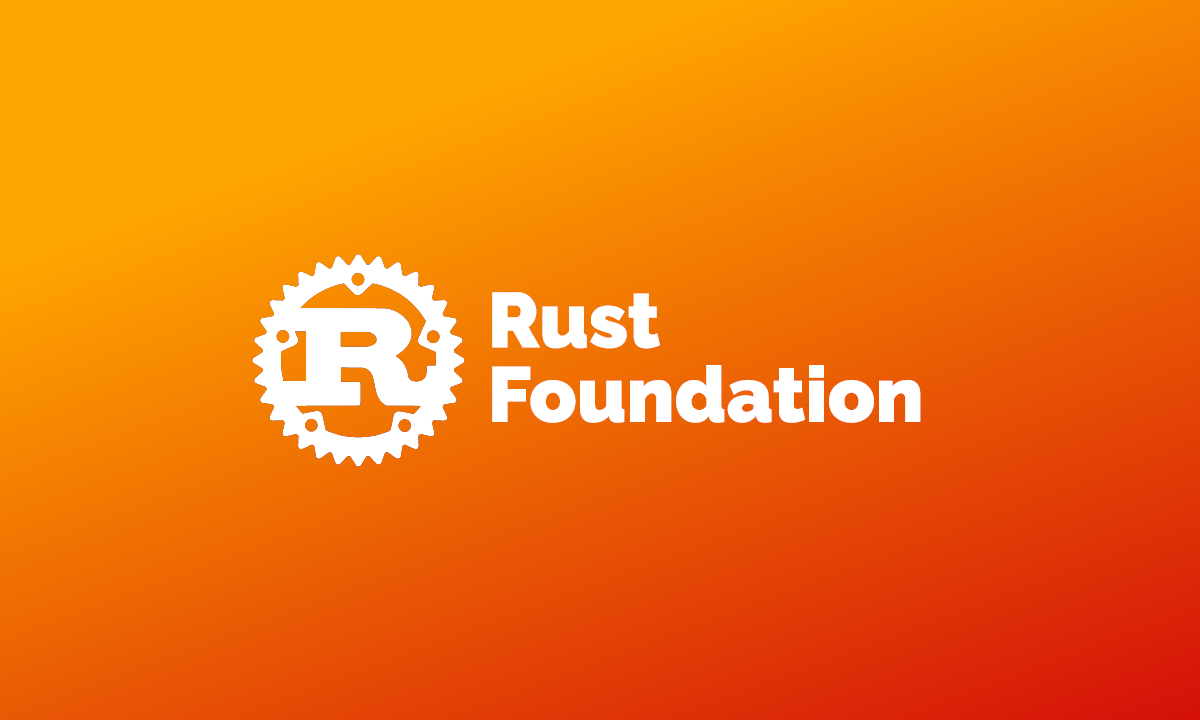 Rust Foundation