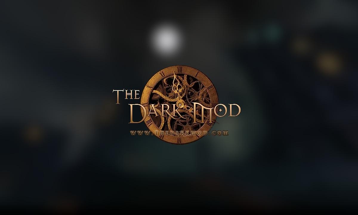 The Dark Mod