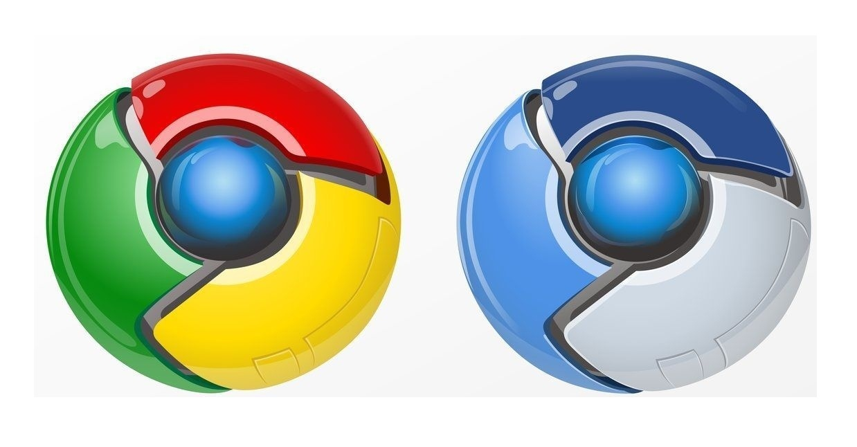 Chrome - Chromium