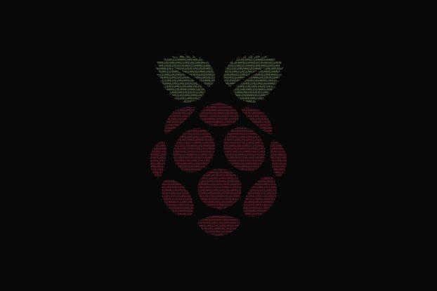 Raspberri Pi