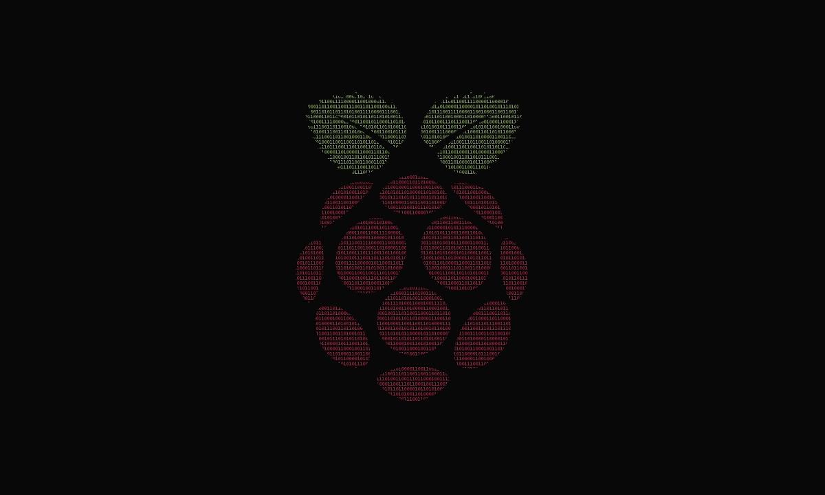 Raspberry pi xampp
