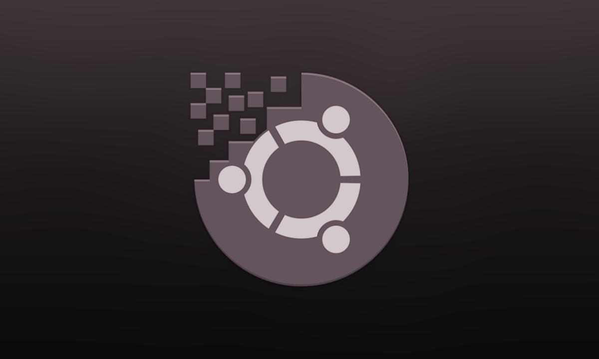 ubuntu - nuevo instalador de sistema
