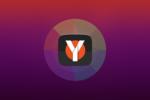 yaru colors