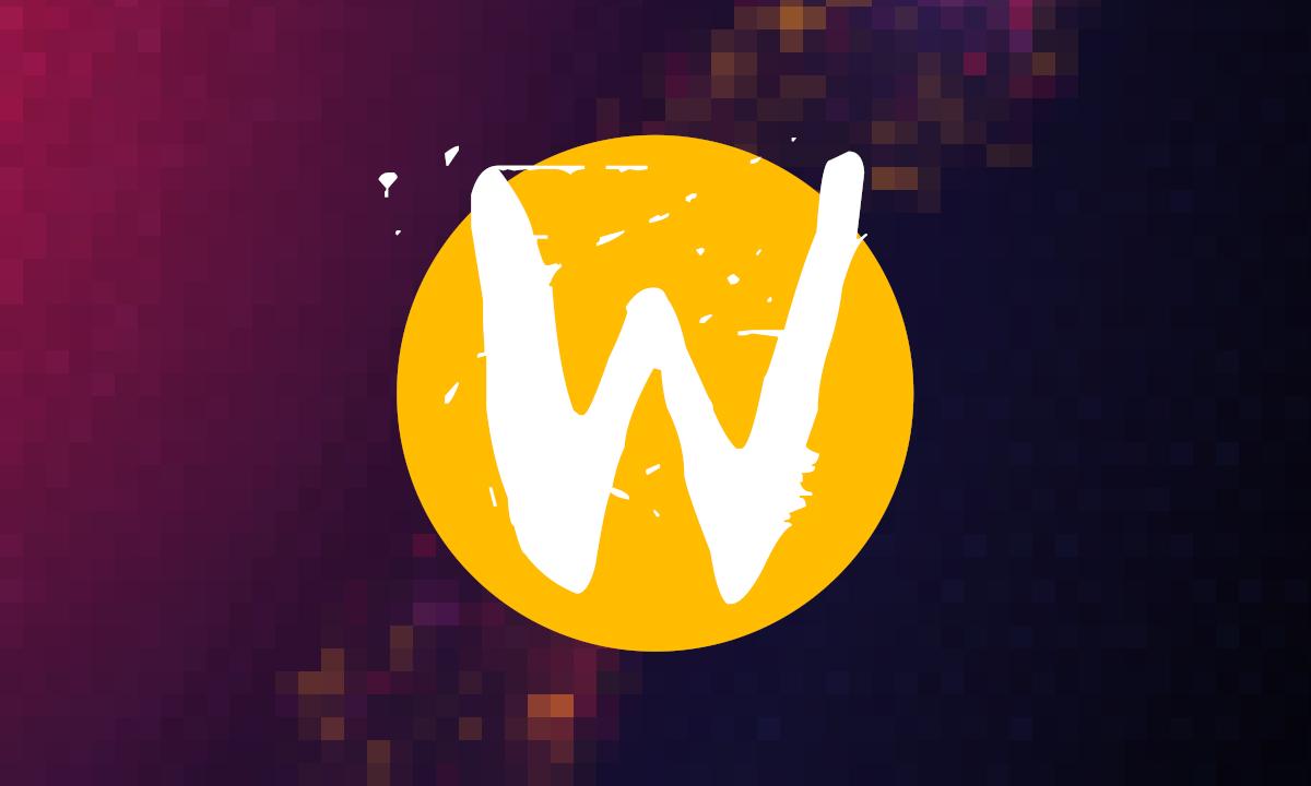 Wayland en KDE Plasma