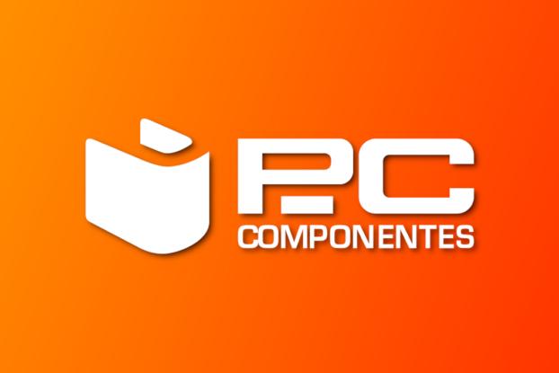 PcComponentes