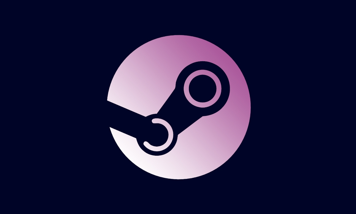 Steam Play