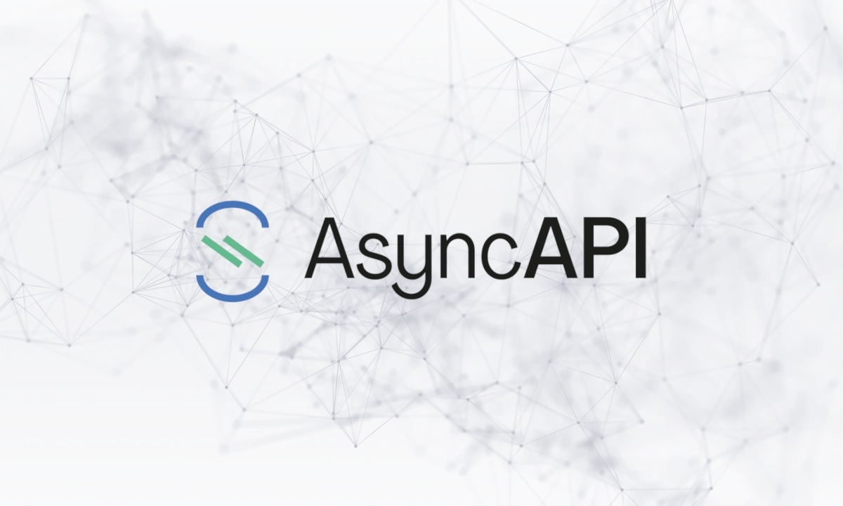 AsyncAPI