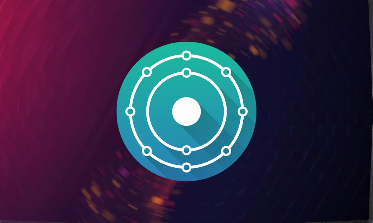 KDE neon - Offline Updates