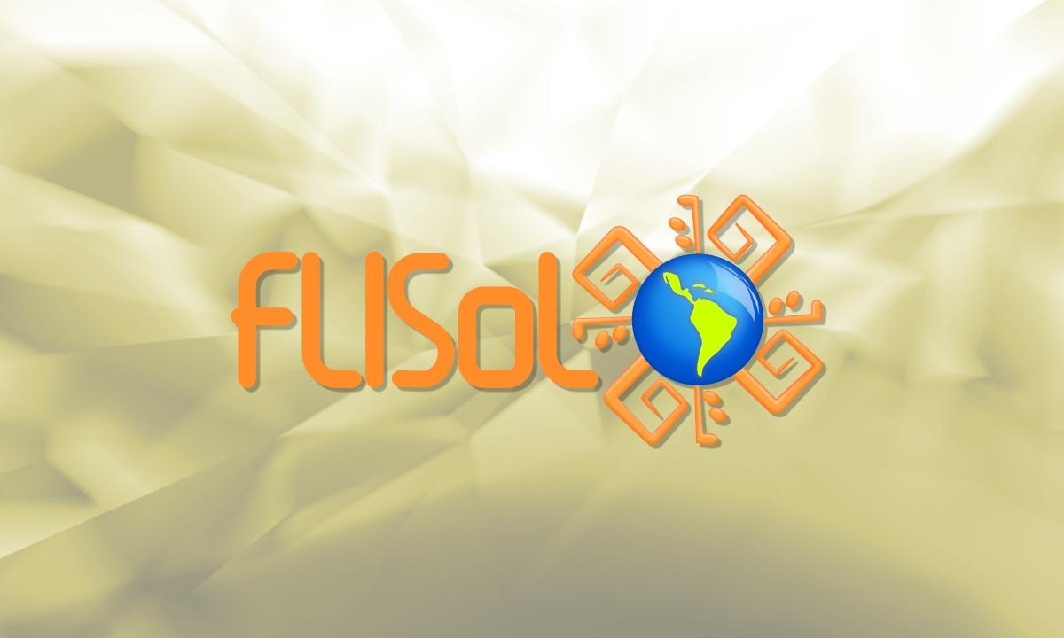 flisol 2021