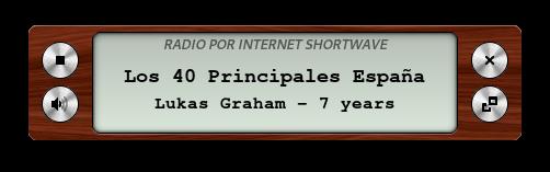 mini-reproductor de Shortwave 2