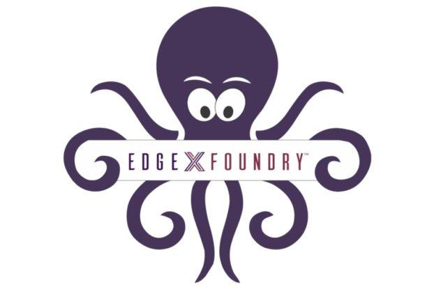 EdgeX