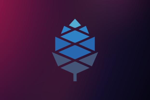 KDE PINE64