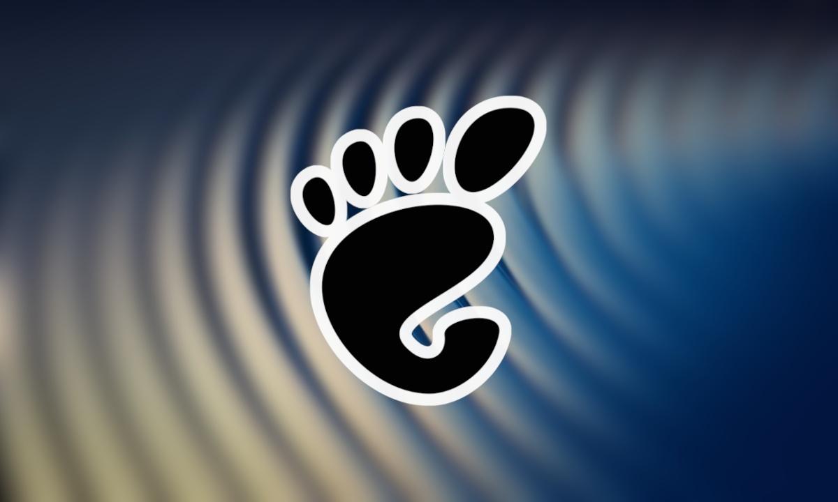 The GNOME Way: Fedora