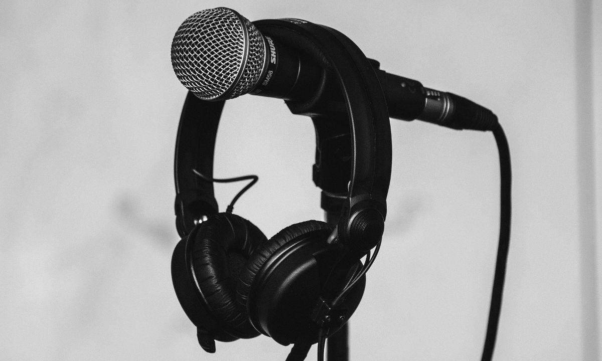 PulseAudio 15